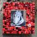 Memory Mosaic - Zahn