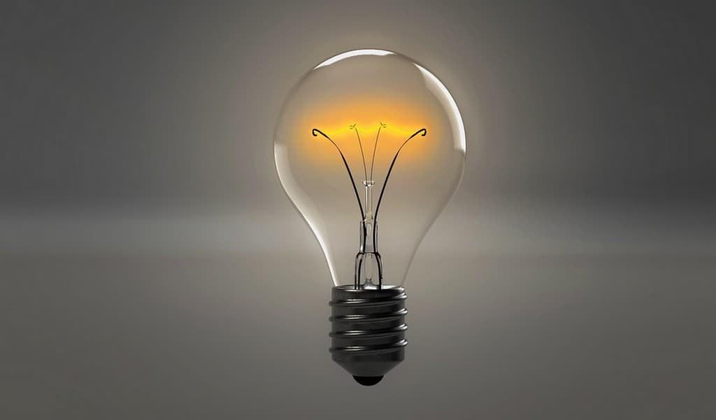 produire-électricité-à-partir-de-rien