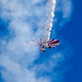 Utah Air Show: Warriors Over the Wasatch