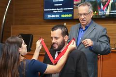 2020-02-17_Medalha de Mérito Esportivo ao Sr Renato Higen Carriel