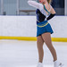 JM20200216-AWG-Figure_Skating-7340.jpg