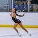 JM20200216-AWG-Figure_Skating-7443.jpg