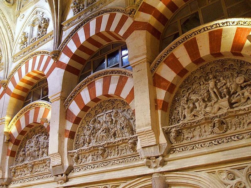 1280px-Cordoba_-_Mezquita-Catedral,_Cap._de_San_Juan_Bautista