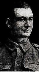 Henry Howard Baker