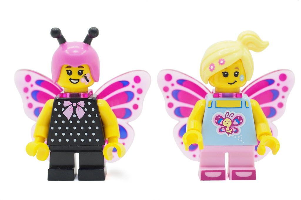 bam-exclusive-minifigures-18