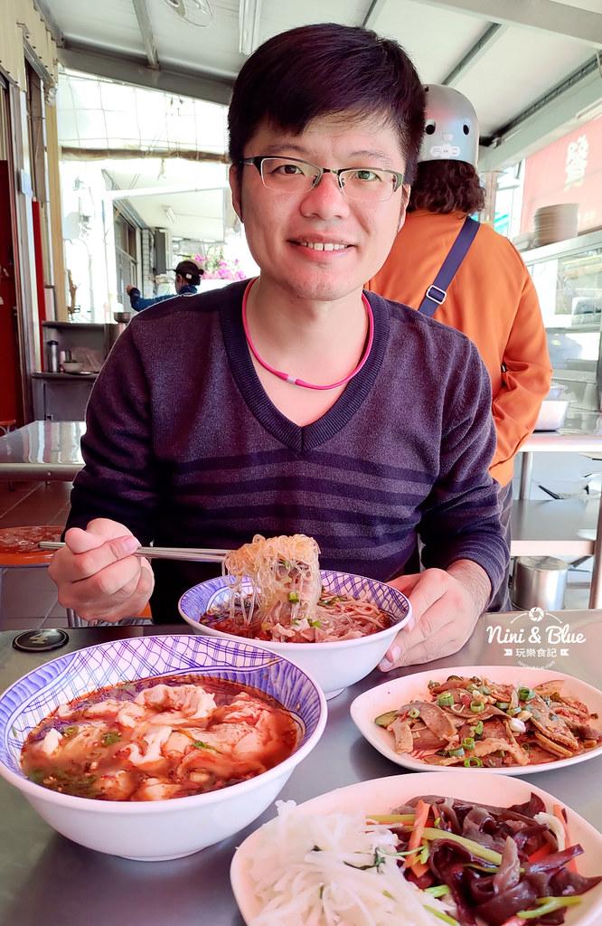 南投埔里美食小吃 台川味麻辣滷味11