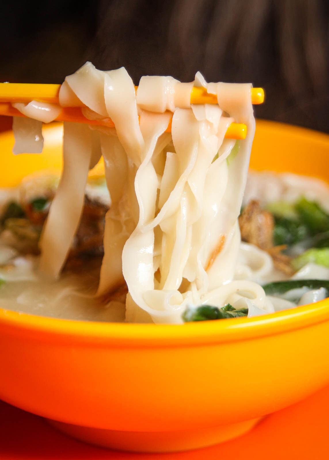 勿洛忠兴潘基文勉noodlepull