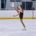 JM20200216-AWG-Figure_Skating-7583.jpg
