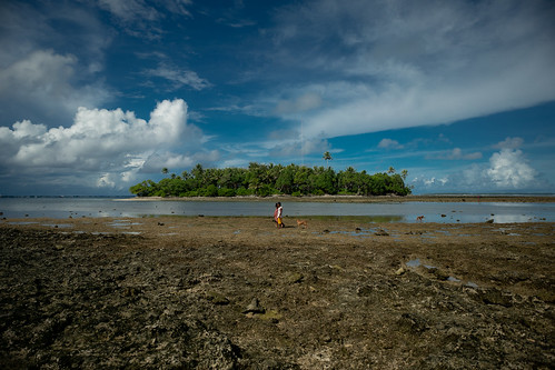 General Shots: Marshall Islands | by Asian Development Bank