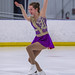 JM20200216-AWG-Figure_Skating-3332.jpg