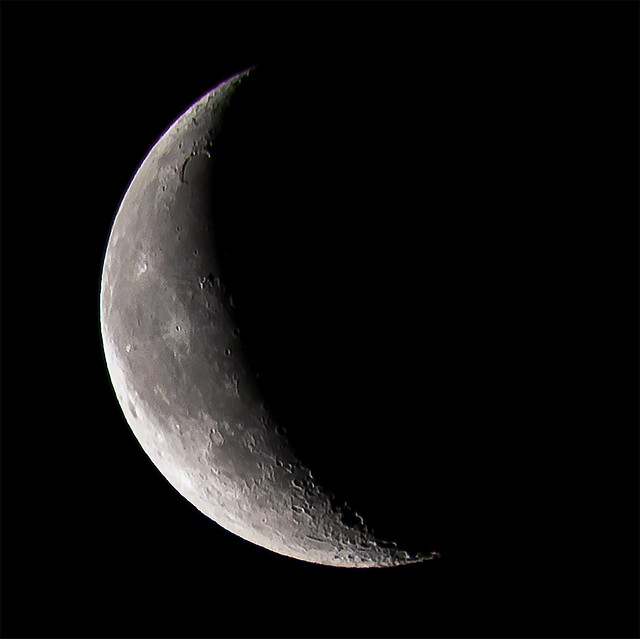Moon 2020-02-18