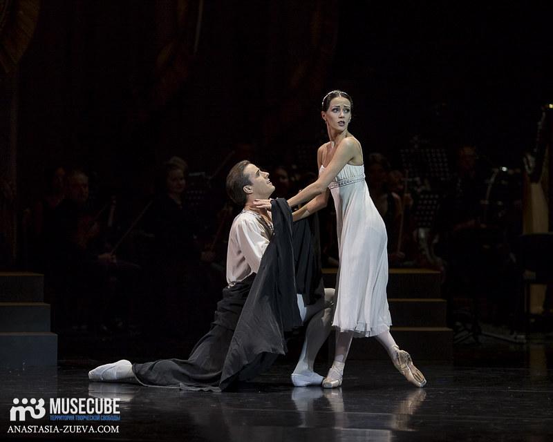 Teatralnoe_defile_Yudashkina-026