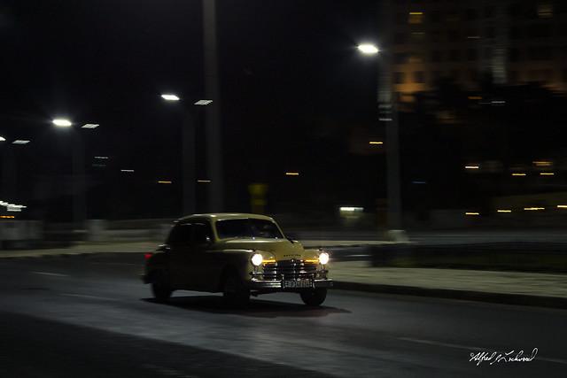 Night Cruiser_MG_4143