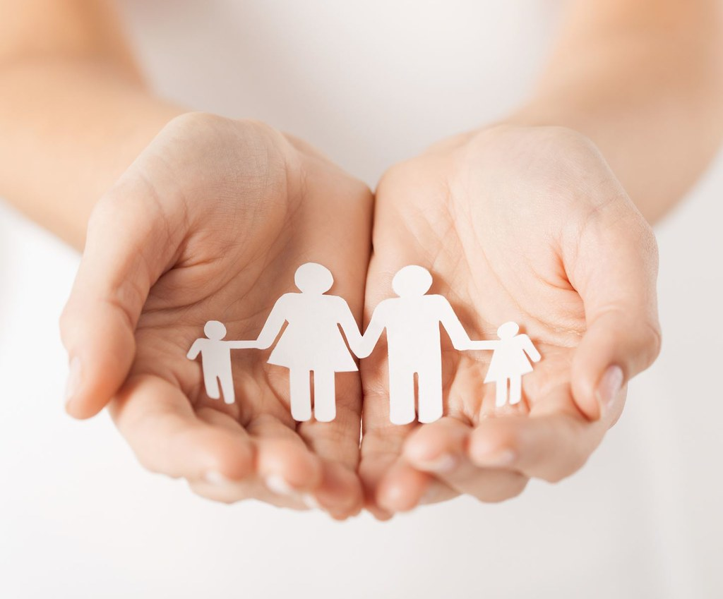 Family Counselling Sydney NSW