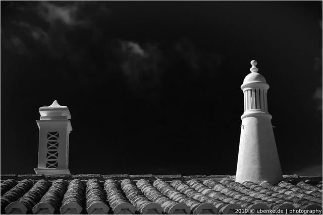 _chimney