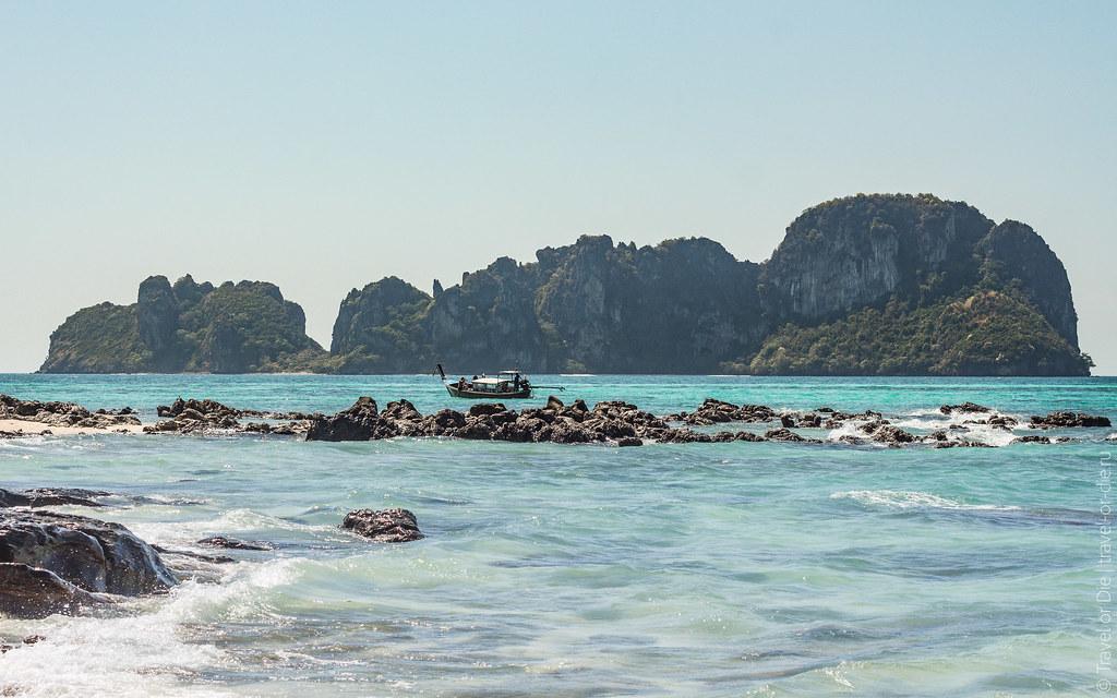 Bamboo-Island-остров-Бамбу-Thailand-2131
