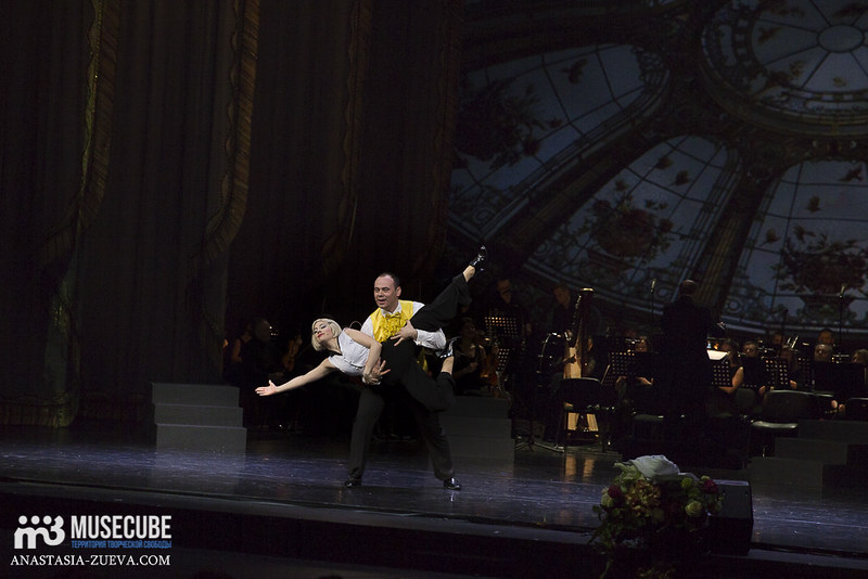 Teatralnoe_defile_Yudashkina-023