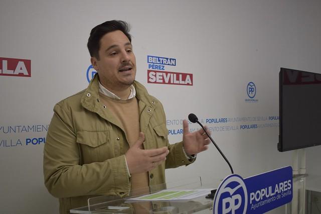 foto Jose Luis García