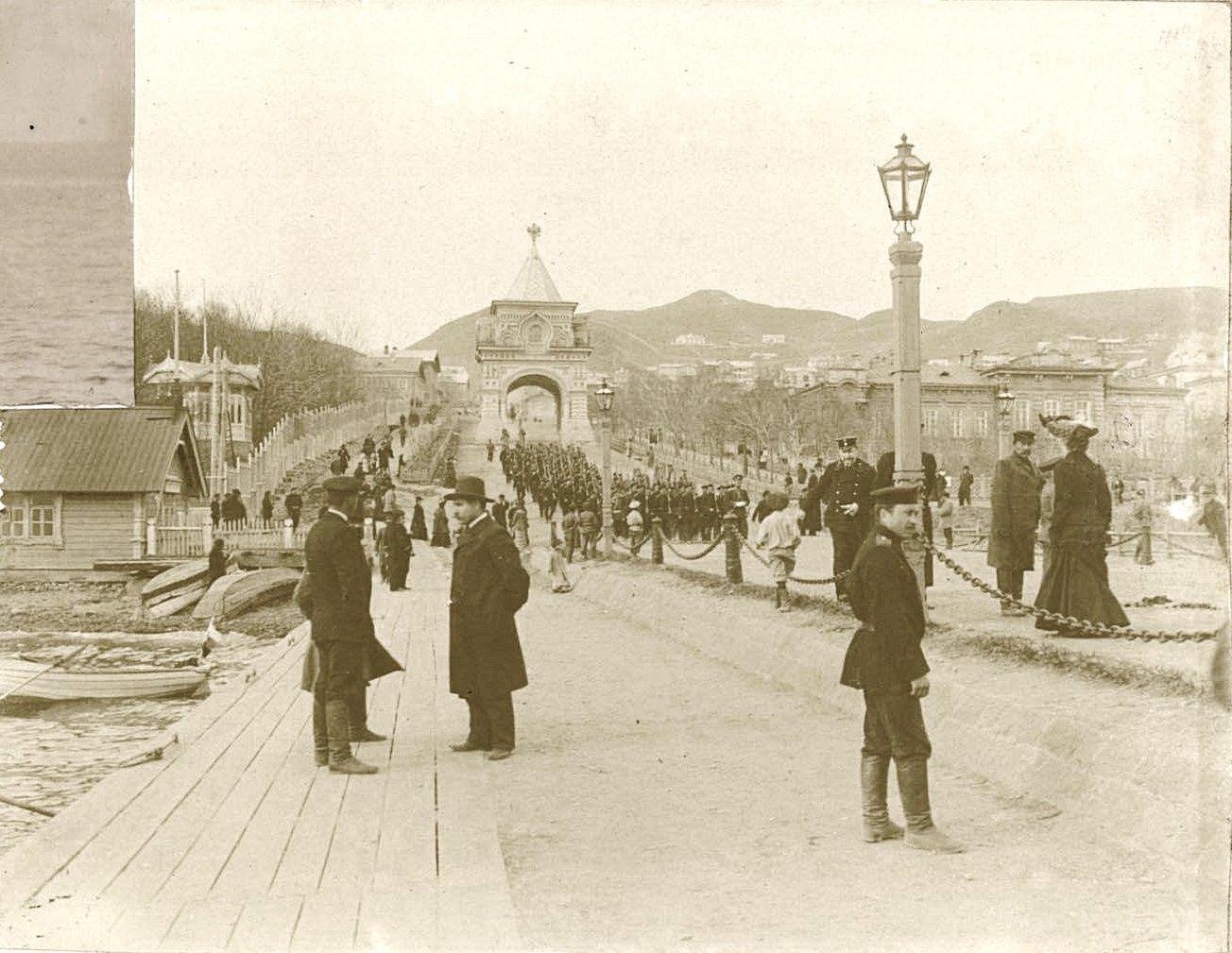 Владивосток (3)