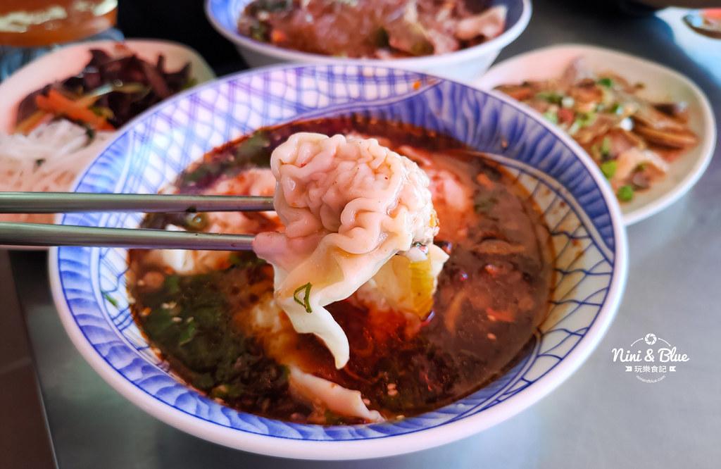 南投埔里美食小吃 台川味麻辣滷味08
