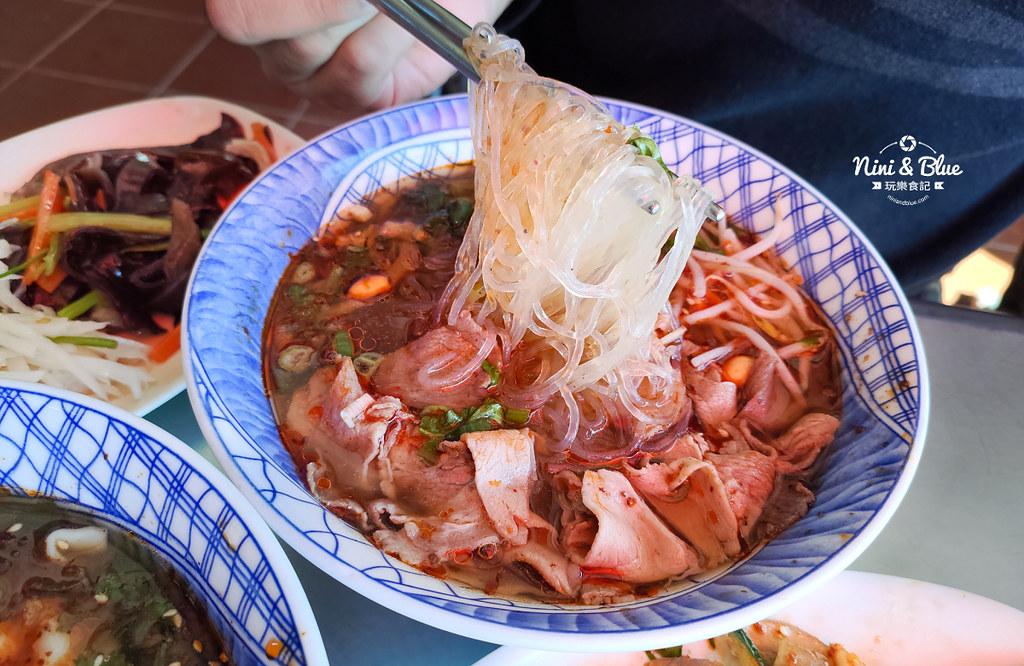 南投埔里美食小吃 台川味麻辣滷味07