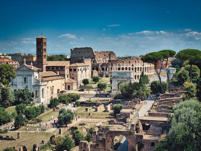 Romantique Rome Antique 49551728193_cf328410bc_c