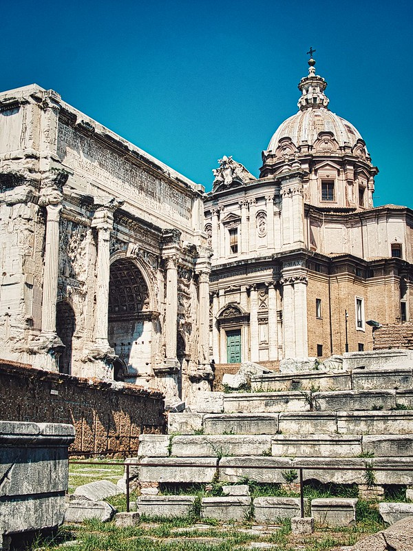 Romantique Rome Antique 49551728273_57482b8ba1_c