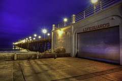 O'Side Pier 6am 15-12-7-19-70D