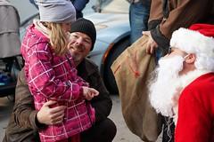 30.11.19 STOC Weihnachtszauber