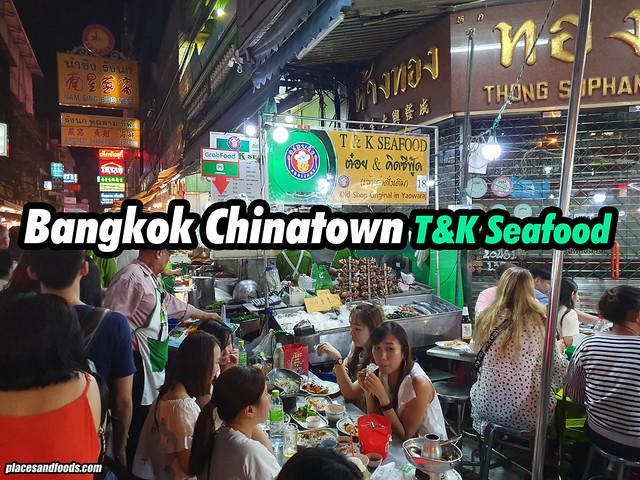 chinatown bangkok t&k