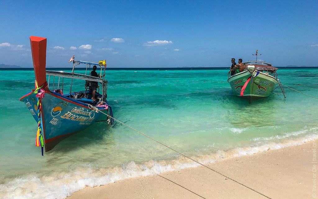 Bamboo-Island-остров-Бамбу-Thailand-3342