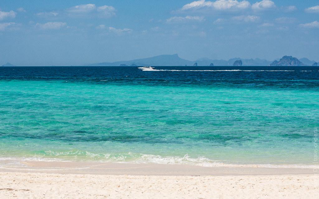 Bamboo-Island-остров-Бамбу-Thailand-2123