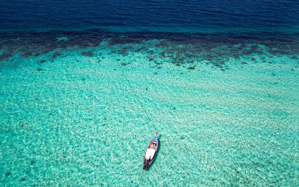 Bamboo-Island-остров-Бамбу-Thailand-mavic-0815-3