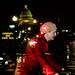 Night Rider, Washington DC