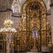 Basílica de la Purísima Concepción de Elorrio