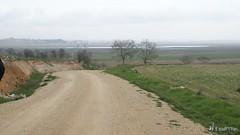 despoblacion-el-hito-cuenca-despoblacion (18)