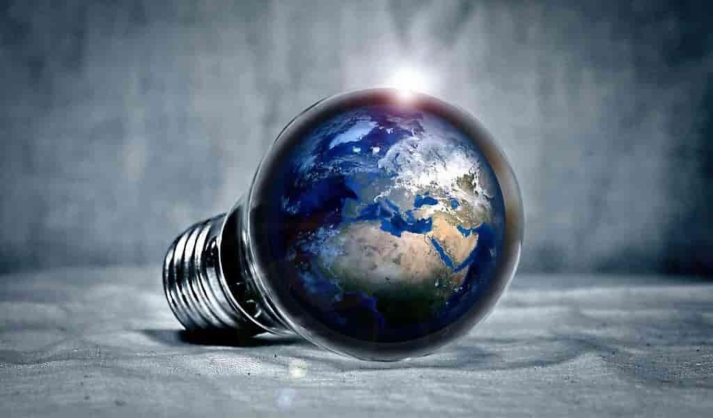 des-photocatalyseurs-plus-efficaces-pour-libérer-le-potentiel-énergie-solaire