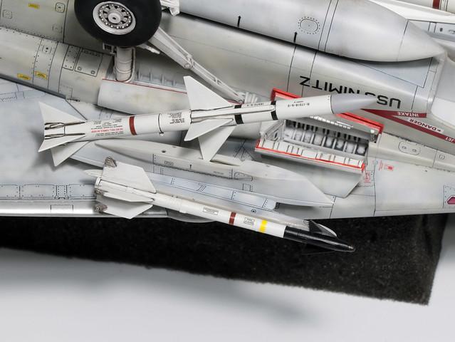 Tamiya-F-14A_012_02