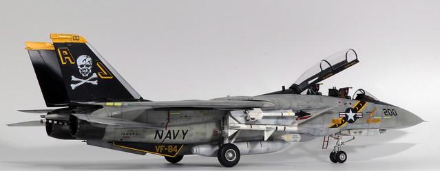 Tamiya-F-14A_015