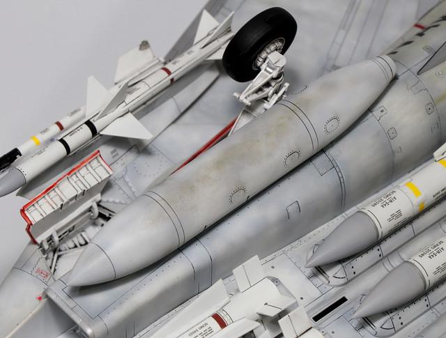 Tamiya-F-14A_014