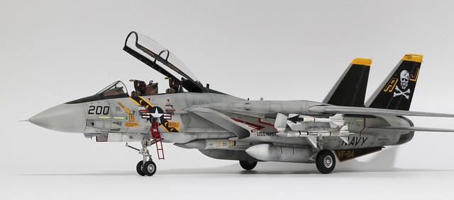 Tamiya-F-14A_002