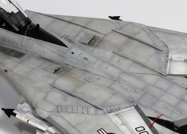 Tamiya-F-14A_004