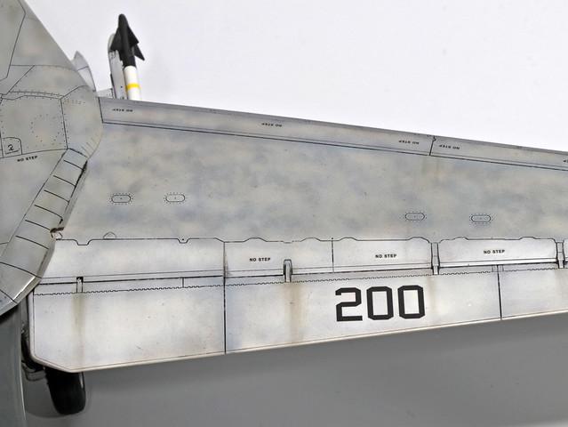 Tamiya-F-14A_005