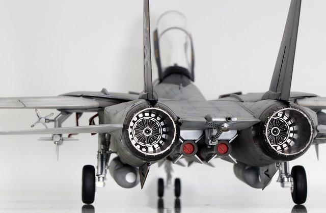 Tamiya-F-14A_006