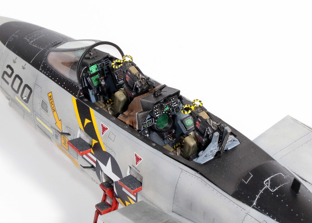 Tamiya-F-14A_008