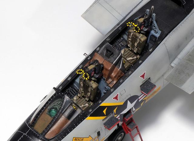 Tamiya-F-14A_009