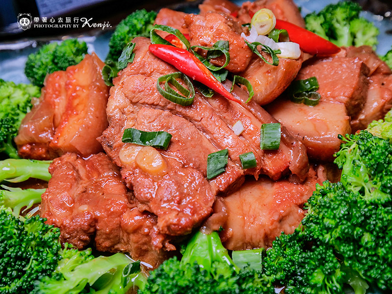 dongshan-chicken-38