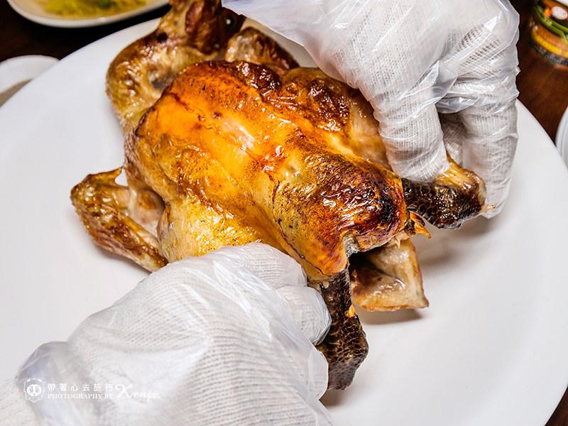 dongshan-chicken-31