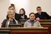 Krajowa Rada ds. Duszpasterstwa Kobiet - Warszawa, 18 I 2020 r.