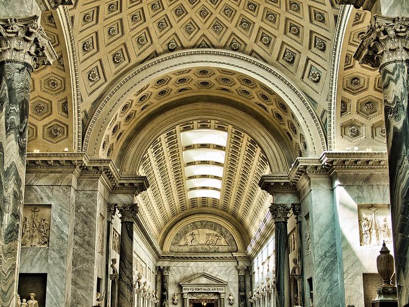 Romantique Rome Antique 49552225756_106806d661_c